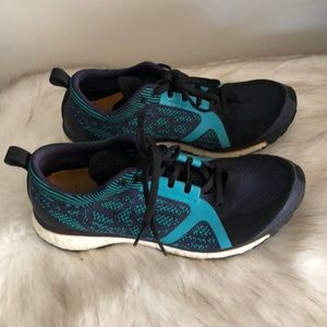 Adidas by Stella McCartney Shoes - Adidas by Stella McCartney sneakers